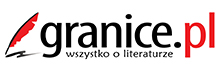 ../upload/granice-logo.jpg