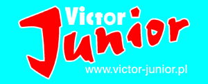 ../upload/logo--Victor-Junior.jpg